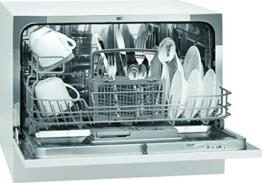bomann tsg 708 tischgeschirrspueler 262x183 - Tischspülmaschine