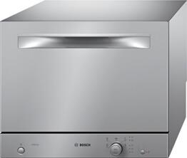 bosch sks51e28eu serie 2 tischgeschirrspueler 262x222 - Tischspülmaschine