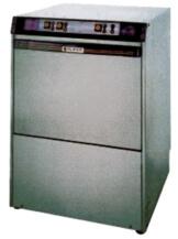 geschirrspuelmaschine n50 1 162x217 - Geschirrspülmaschine N50