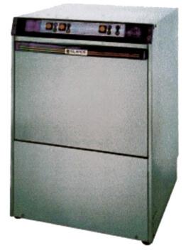 geschirrspuelmaschine n50 1 262x352 - Geschirrspülmaschine N50
