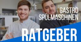 gastro spuelmaschinen ratgeber faq 263x138 - Wie kann ich Kosten im Betrieb der Gastro-Spülmaschine sparen?