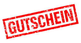gastprodo gutschein 263x138 - Gastprodo Gutschein / Rabatt 2019
