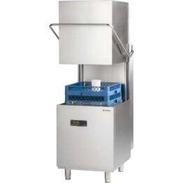 stalgast haubenspuelmaschine universal 1 262x262 - Stalgast Haubenspülmaschine Universal