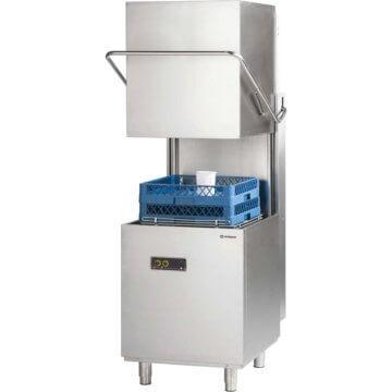 stalgast haubenspuelmaschine universal 1 360x360 - Stalgast Haubenspülmaschine Universal