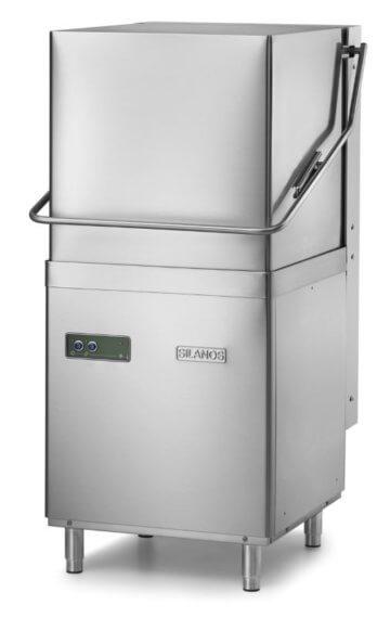 EKO1000 4726 505x800 360x570 - Durchschubspülmaschine EKO1000