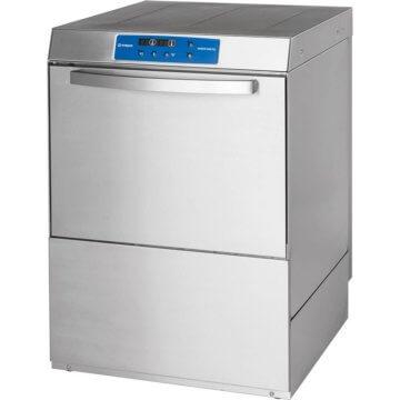 GE413 5666 1000x1000 3 360x360 - Stalgast Geschirrspülmaschine Digital Power
