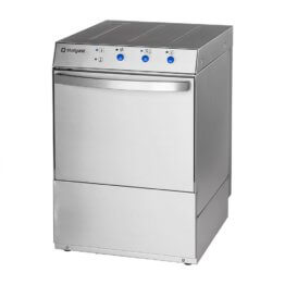 GL311 5650 1000x1000 2 262x262 - Gastrospülmaschine kaufen