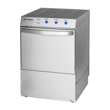 GL311 5650 1000x1000 2 360x360 - Stalgast Geschirrspülmaschine Universal