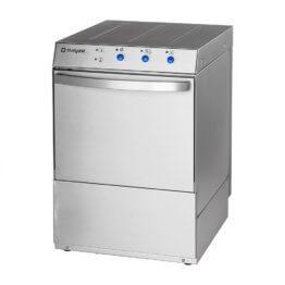 GL311 5650 1000x1000 9 262x262 - Tischspülmaschine