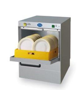 GS10 3204 600x664 2 262x290 - Tischspülmaschine
