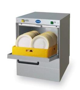 GS14 3205 600x676 262x295 - Gastrospülmaschine kaufen