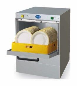 GS8 3206 600x661 262x289 - Tischspülmaschine