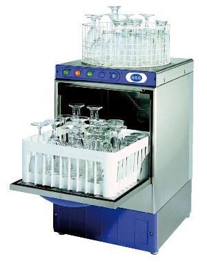 JA40 3281 300x391 3 - GGG Gläserspülmaschine Einschubhöhe 300 mm