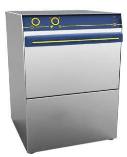 S28APS 4862 600x743 262x324 - Gläserspülmaschine APS S 28 mit Entkalker & Laufenpumpe