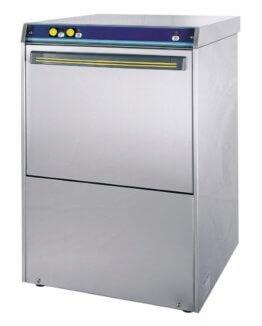 SVELTINA 4980 600x746 262x326 - GGG ECO Gläserspülmaschine doppelwandig